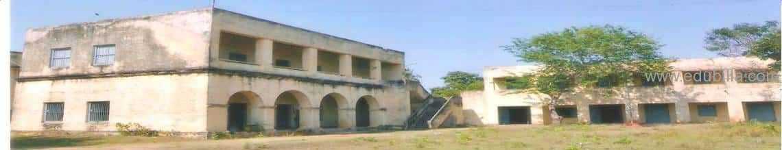 the_hindu_college.jpg