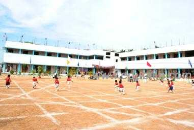 sri_shanmuka_matriculation_higher_secondary_school1.jpg