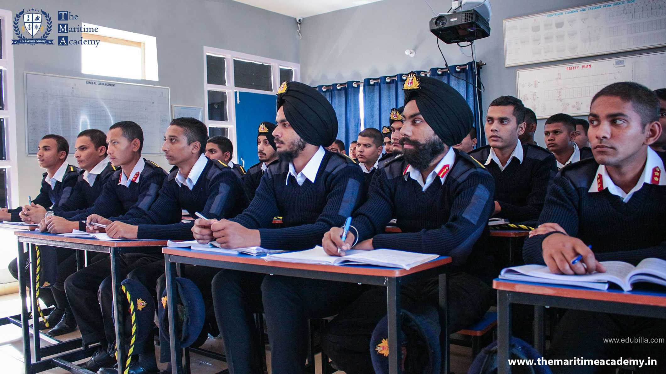 merchant_navy_-college_in_india.jpg