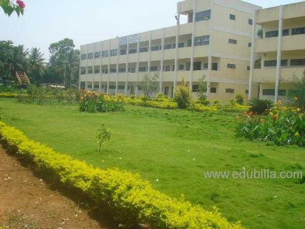 yellamma_dasappa_institute_of_technology.jpg
