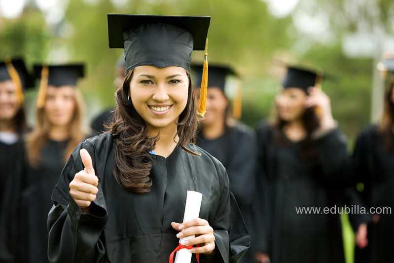graduation_day_function.jpg