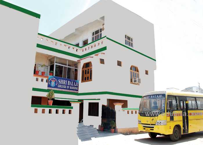 shri_balaji_college_of_nursing_udaipur_1.jpg