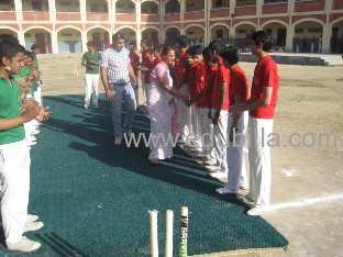 cricket_match1.jpg