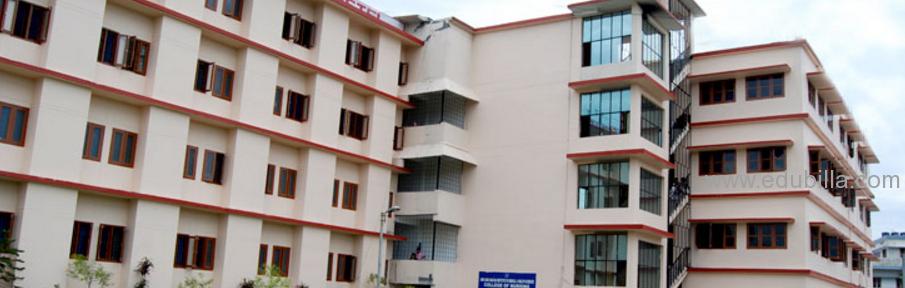 sri_guru_ram_rai_institute_of_medical_sciences.png