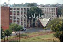 chandigarh_college_of_engineering_and_technology1.jpg