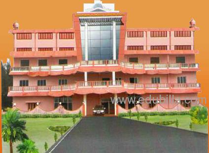 cosmopolitan_college_of_education.png