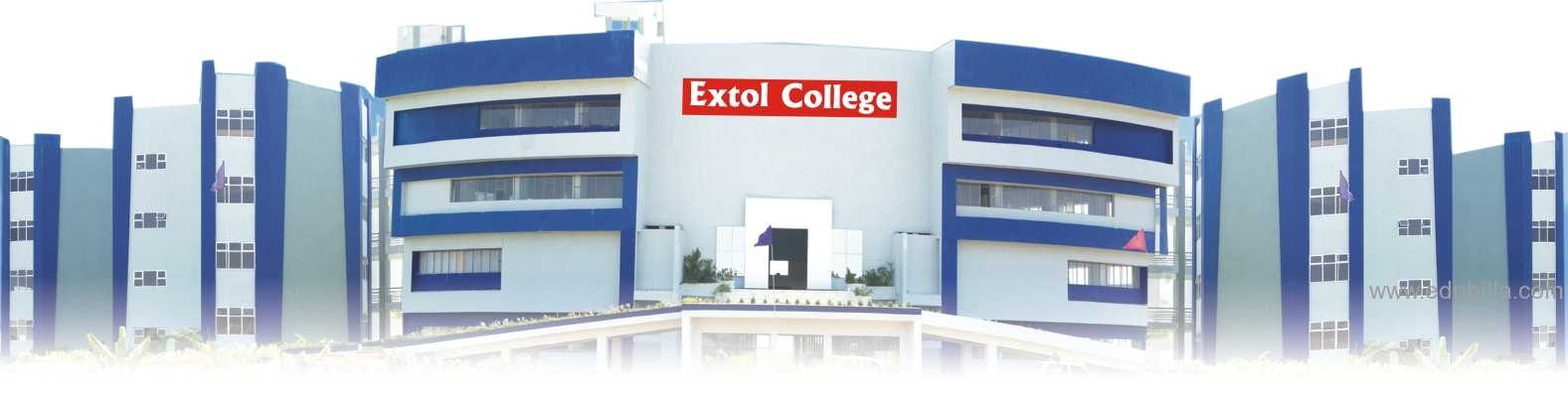 extol_college_bawariya_kalan_bhopal1.jpg