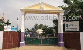 new_bharath_matriculation_school1.jpg