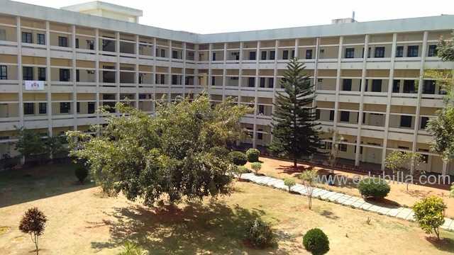 college_building.jpg