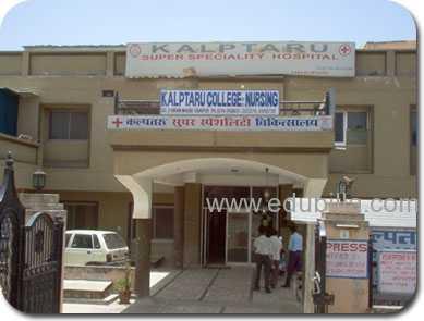 kalptaru_college_of_bsc_nursing_1.jpg