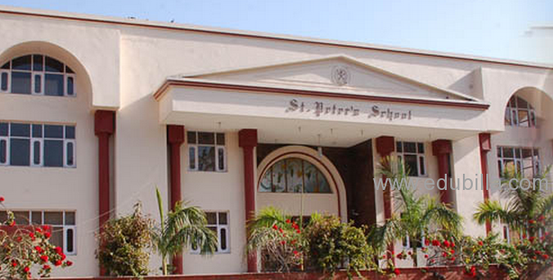 st_peters_senior_secondary_school1.png