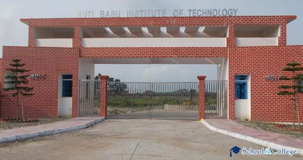 moti_babu_institute_of_technology1.jpg