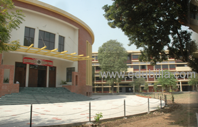 st.annes_convent_school1.png