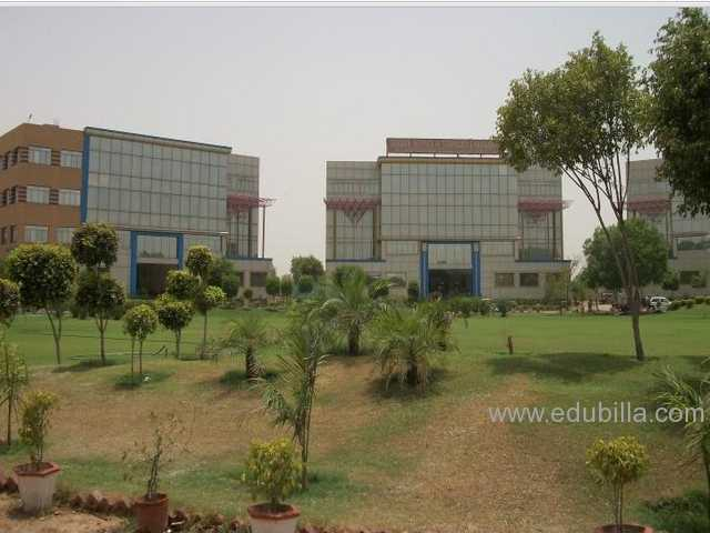 gurgaon_institute_of_technology_and_management1.jpg