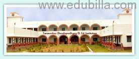 tarasankar_bandopadhyay_b._ed._institution1.jpg