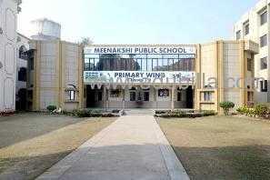 meenakshi_public_school1.jpg