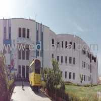chartered_institute_of_technology_abu-_road1.jpg