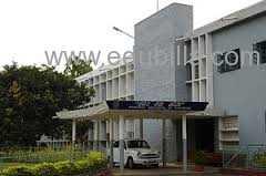 regional_institute_of_education_bhubaneswar.jpg