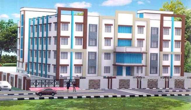 saraswati_college_of_nursing_udaipur_1.jpg