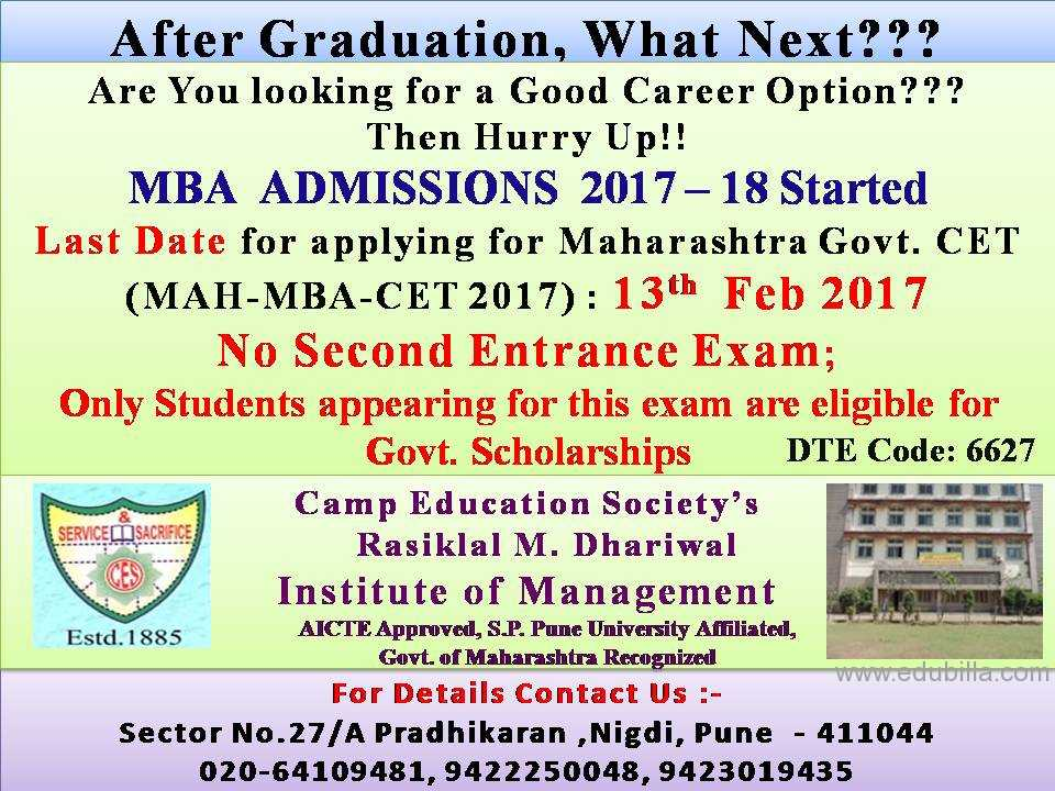 admission_final_banner_2017new_-_copy_-_copy.jpg