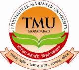 Top Institute Teerthanker Mahaveer Medical College details in Edubilla.com