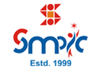 S. M. PATEL INSTITUTE OF COMMERCE