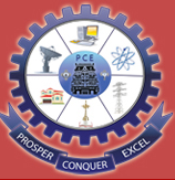 PAAVAI COLLEGE OF ENGINEERING