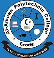 Top Institute AL-AMEEN POLYTECHNIC COLLEGE details in Edubilla.com
