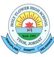 Top Institute HOLY FLOWER SCHOOL details in Edubilla.com