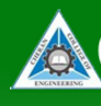 CHERAN COLLEGE OF ENGINEERING