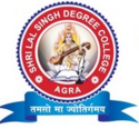 Shri Lal Singh Degree College