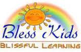 Bless Kids Pre-school