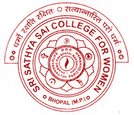 Sri Sathya Sai College for Women, Bhopal