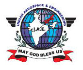 Indian Aerospace & Engineering