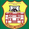 Don Bosco College