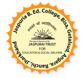 Top Institute JASPURIA B. Ed. COLLEGE, RANCHI details in Edubilla.com