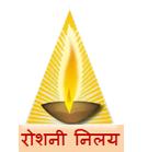 School of Social Work, Roshni Nilaya