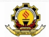 INDIAN INSITUTE OF FIRE ENGINEERING