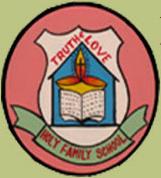 Top Institute Holy Family School details in Edubilla.com
