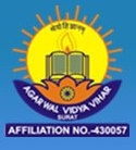 Agarwal Vidya Vihar