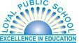 Loyal Public School
