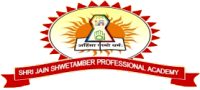 Shri Jain Shwetambar Professional Academy