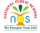 National Public School  Senior Secondary