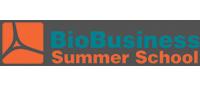 Top Institute BioBusiness Summer School details in Edubilla.com