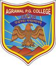 AGRAWAL P.G. COLLEGE, JAIPUR