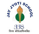Jay Jyoti School