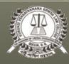 Kurunji Venkatramana Gowda Law College