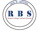 RBS Degree College