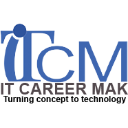 IT Career Makers