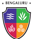 Redbridge International Academy